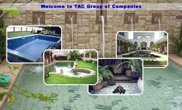 Malaysia Swimming Pool Contractor Swimming Pool Construction Kuala Lumpur Selangor Swimming Pool Service