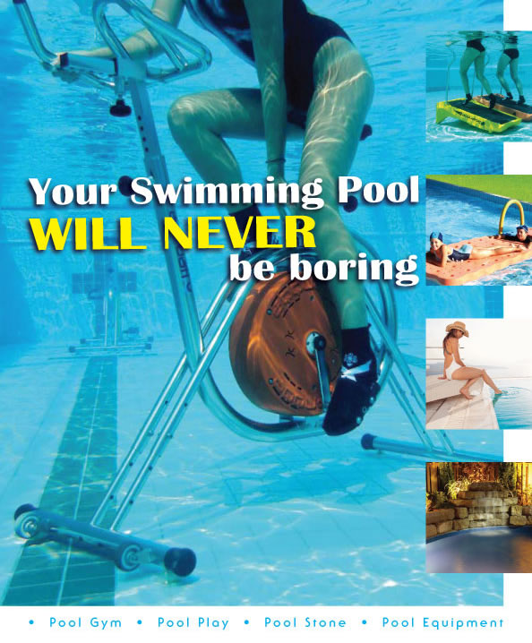 Malaysia Swimming Pool Contractor Swimming Pool Construction Swimming Pool Service
